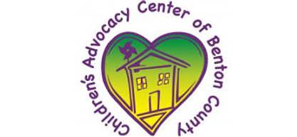 Childrens Advocacy Center