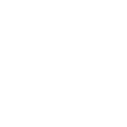 Kitting/Co-Packing/Shipping