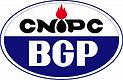 BGP Logo PNG.png