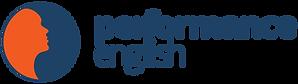 PerformanceEnglish_Logo.png