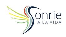 SOnrie Logo.png