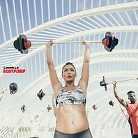AUGUST 2018 BODYPUMP IMAGE SOCIAL TILE 1