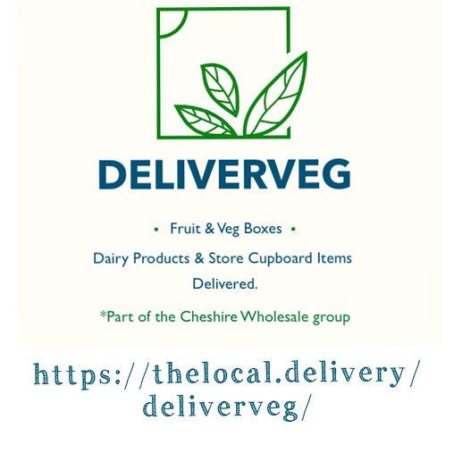 Deliverveg.jpg