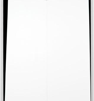 """Peter Demos """"10 Paintings"""""""