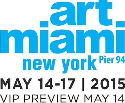 Art Miami New York