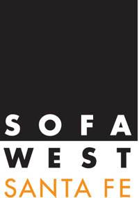 SOFA West: Santa Fe 2010