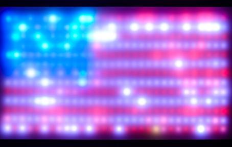 New Media Art, Digital Media, Digital Art, Projection Painting