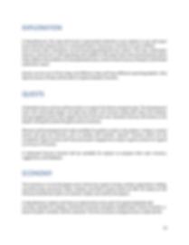 Aquathereum-whitepaper_version001-T-10.p