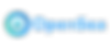opensea_logo-bf45c045d2960473c9ced1f43fd