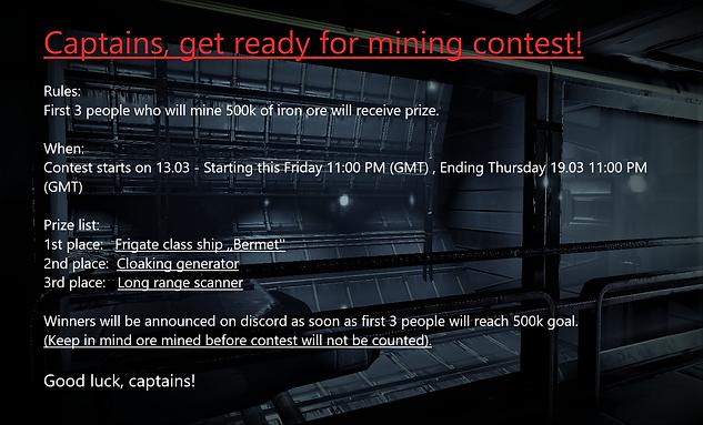 Mining_3.png