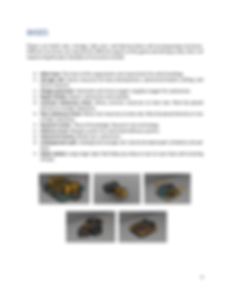 Aquathereum-whitepaper_version001-T-09.p