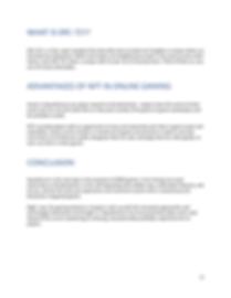 Aquathereum-whitepaper_version001-T-12.p