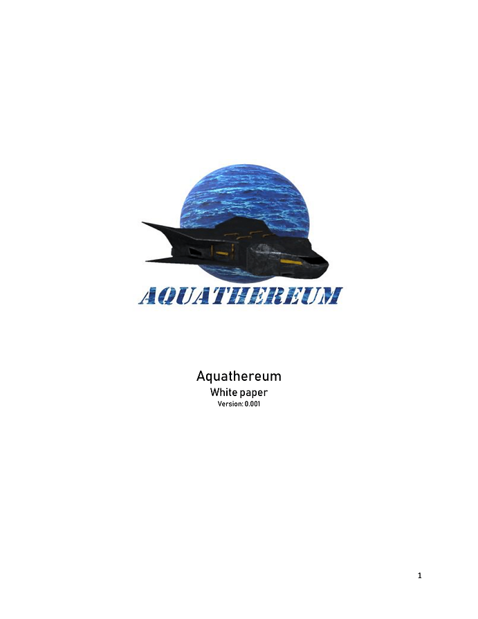 Aquathereum-whitepaper_version001-T-01.p