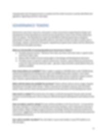 Aquathereum-whitepaper_version001-T-11.p