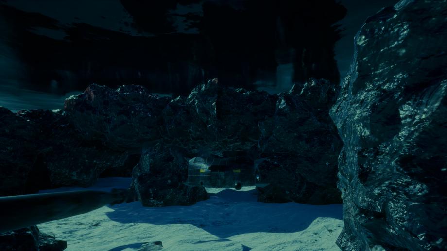 Screenshot (114).png