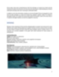 Aquathereum-whitepaper_version001-T-06.p