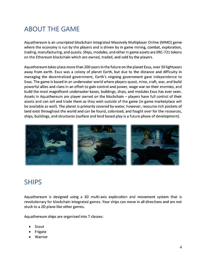 Aquathereum-whitepaper_version001-T-04.p
