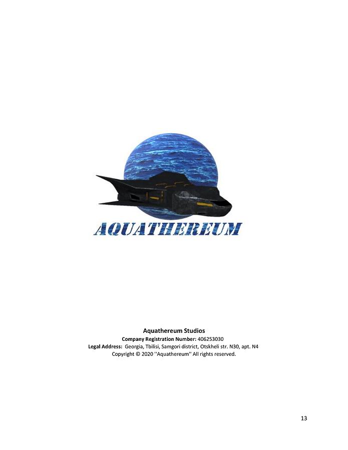 Aquathereum-whitepaper_version0.01_2 (1)