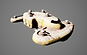 orca2.png