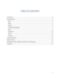 Aquathereum-whitepaper_version001-T-02.p