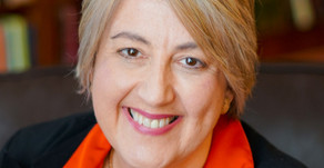 NL NDP announces Jenn Deon as candidate for Virginia Waters-Pleasantville