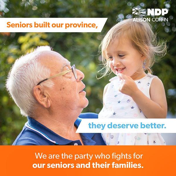 nlndp_seniors_meme1_version3.jpg