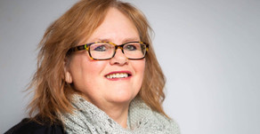 NL NDP announces Brenda Walsh as candidate for St. John's West