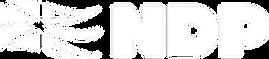 LogoColor_white.png