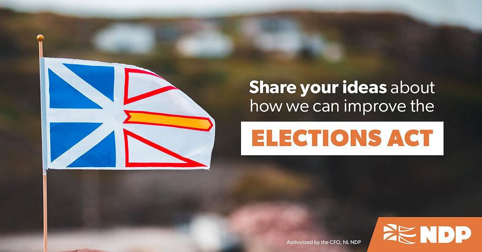 NLNDP_electionsact_1200x628.jpg