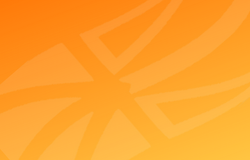 WIX orange gradient 3750x2400 logo.png