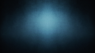 1920BG_blue_plain.png