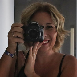 Denise Dietrich