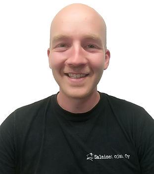 Timo Kanniainen