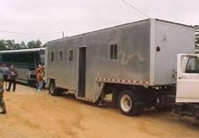 cattle truck.jpg