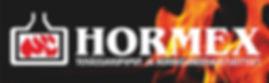 hormex_tarra-290x90-malli.jpg