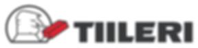 tiileri_pitkä_logo.png