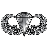 basic_airborne-wings.png