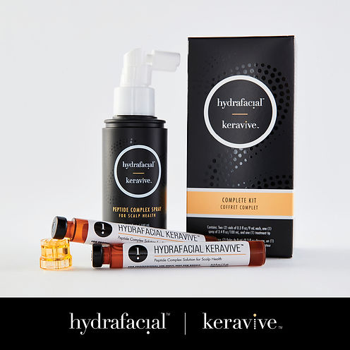 HydraFacialKeravive_Product_4.jpg