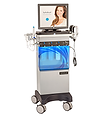 HydraFacial_System_Elite2.png
