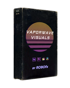 vaporwave visuals product photo.png
