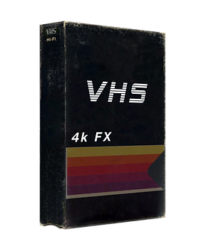 VHS PACK PRODUCT PHOTO_00000.png