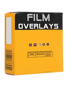 film overlays product image_00000.png