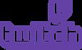 1024px-Twitch_logo.svg.png