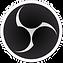 1200px-OBS_Studio_Logo.svg.png