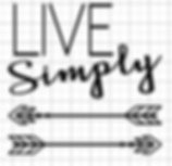 live simply.png