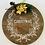 Thumbnail: Christmas Wood Sign