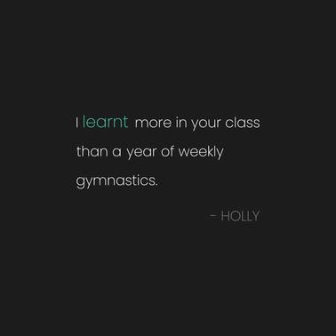 GG-Website-Testimonials-Holly-001.png