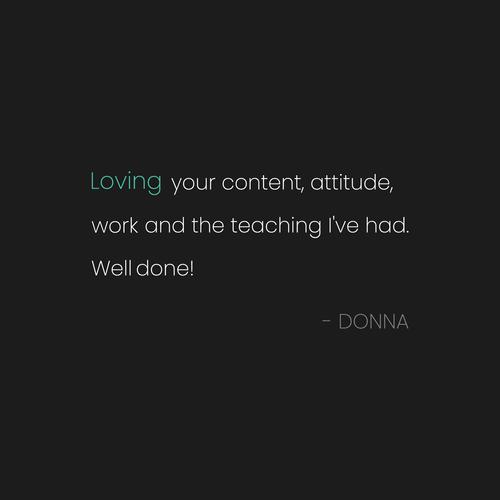 GG-Website-Testimonials-Donna-001.png