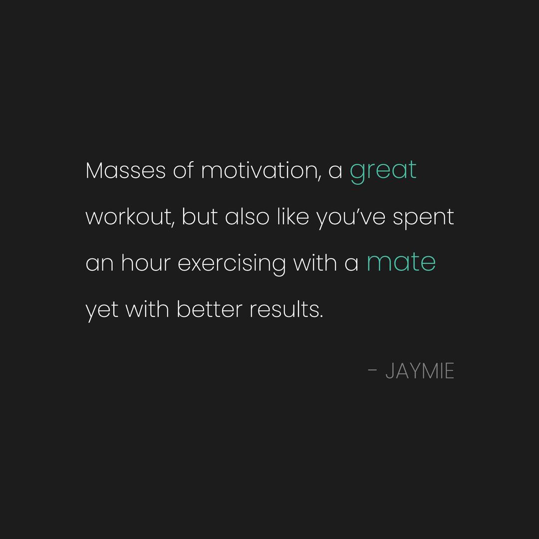 GG-Website-Testimonials-Jaymie-001.png