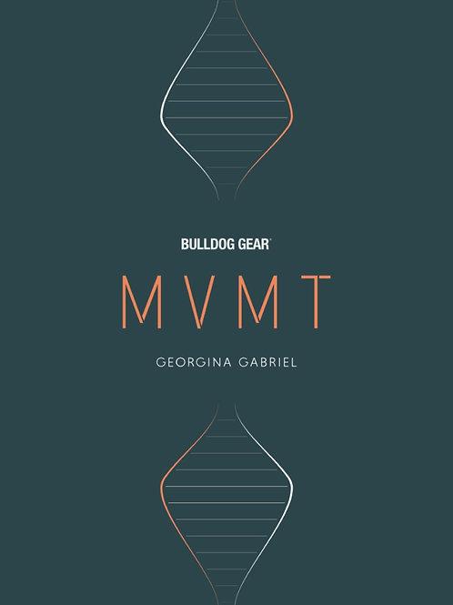MVMT E-Book